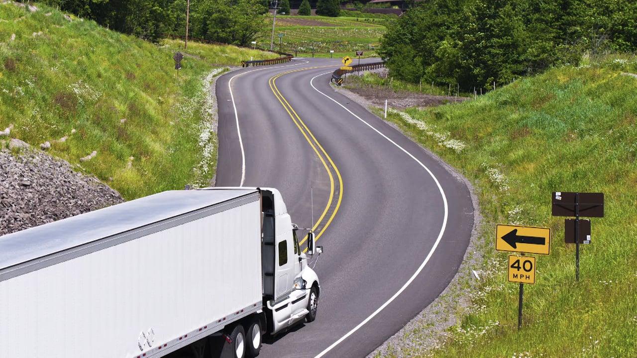 jrc-trucking-bensenville