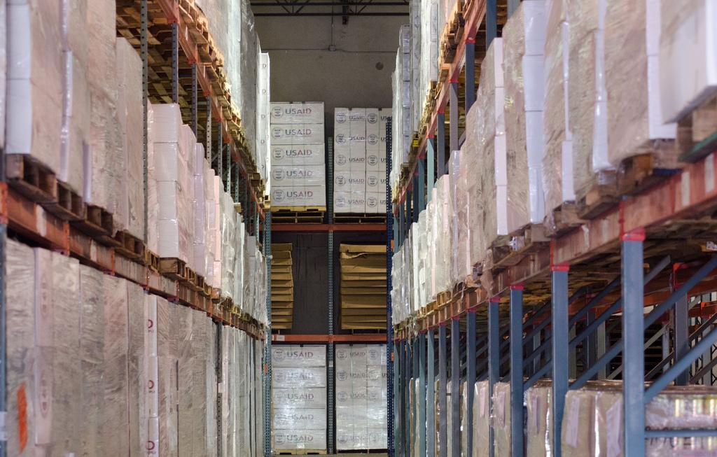 jrc-warehousing-des-plaines
