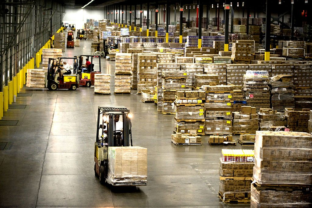 jrc-warehousing-schaumburg