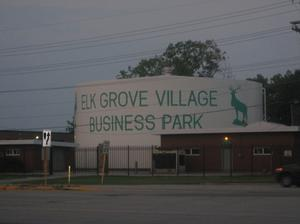 elk-grove-village-warehouse-trucking-services
