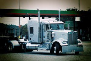 jrc-logistics-evanston