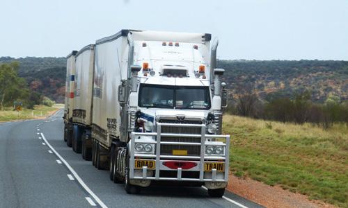 less than trcuk load trucking