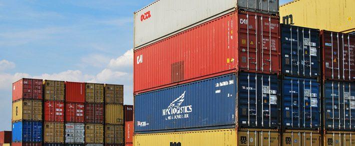 Understanding Freight Tendering