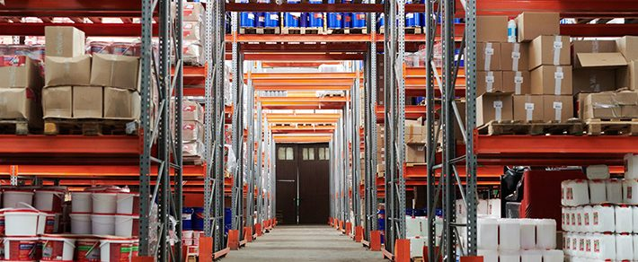 What are the Advantages and Disadvantages of Warehousing?