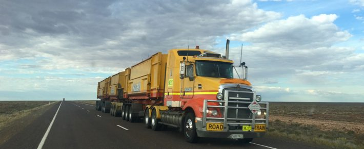 What is a Dedicated CDL Driver?