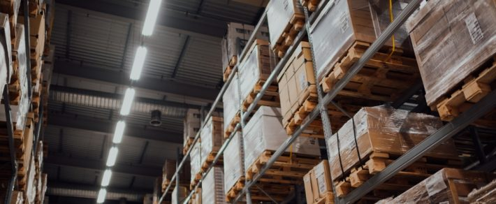 What Is Long-Term Warehousing?